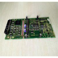A20B-8002-0040发那科RISC板刚性铜基板双面电路板特价