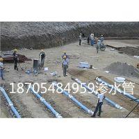 http://himg.china.cn/1/4_119_236804_468_323.jpg