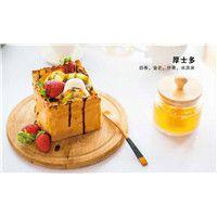 广州卖奶茶怎么样,茶颜书香普受欢迎