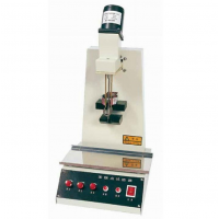 艾迪生石油产品苯胺点试验器ADS-3301