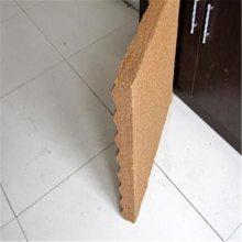 制作厂家价格合理玻璃棉卷毡 优质耐高温玻璃棉板