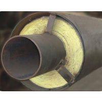 河北专业生产加工聚氨酯保温螺旋钢管厂家报价