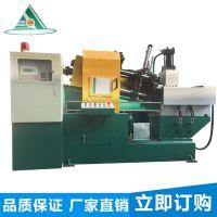 深圳厂家热销小型锌合金热室压铸机25T全电脑控制系统广增大压铸机