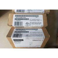 销售西门子6ES7972-0BB12-0XA0接头模块