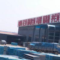 安平润邦丝网制造有限公司