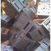 中堂废铁废钢回收2018价格@中堂废不锈钢工厂设备回收找运发