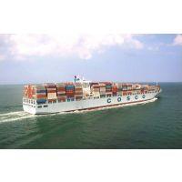 东莞到胡志明海运双清、东莞至胡志明海运国际海运物流,包税低至700元/方欢迎致电咨询