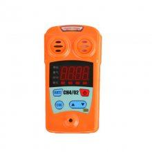 山东GJC4甲烷传感器厂家价格 GJC4(B)煤矿用低浓度甲烷传感器