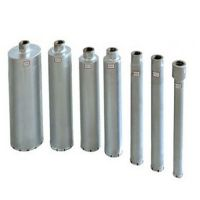 大同厘米电动取芯机钻头 10.8厘米电动取芯机钻头专业快速