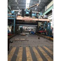 原厂进口德国英格索尔大型龙门铣床
