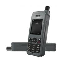 供应 JX 卫星电话 应急通讯设备