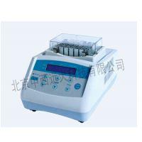 中西干式恒温器 型号:GL-1900库号:M407889