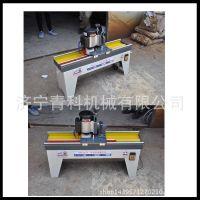 生产700手动直线磨刀机 平刨刀手动磨刀机 木工刨刀磨刃机