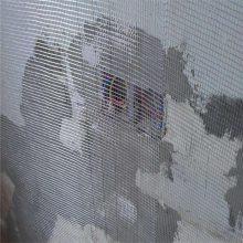 墙纸网格布 网格布金锅 网片防止抹灰开裂