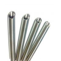 金弘德现货供应304不锈钢卫生级内精抛管、家用不锈钢卫生级水管