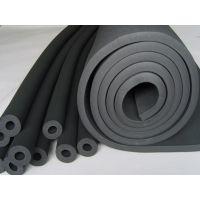 PVC/NBR橡塑棉15605340911