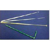 Crystalgen L型涂布棒货号:23-2000
