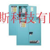 操作方法RYS-JUSTRITE型弱腐蚀性化学品储藏柜生产销售