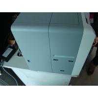 MATIC XID8300证卡机 迪艾斯证卡打印机