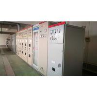 永泰电气 HYR系列HYR10-3500E高压固态软启动器