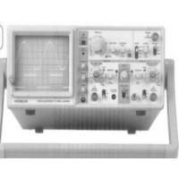 V-552仪器价格