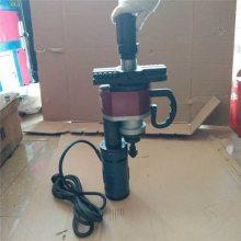 内涨式管子坡口机 电动坡口机厂家