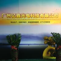 广州亿鑫光电科技有限公司
