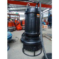 大功率低价抽砂泵 矿渣泵 矿沙泵 高效耐磨 厂家直供