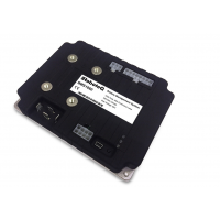 Roboteq BMS1060电池管理系统定制,BMS1060管理系统解决方案