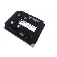 BMS电池管理系统,BMS1060内部和电池充电/放电电流、电压、温度连续监控。