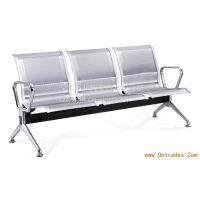 不锈钢公共排椅*广东排椅厂家直销*不锈钢排椅厂家直销