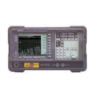 精微创达-安捷伦-N8974A-噪声系数分析仪