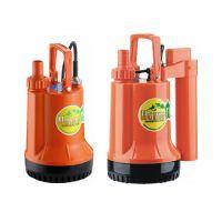 GARDEN嘉顿HOME-11塑料海水抽水泵游艇船舶设备