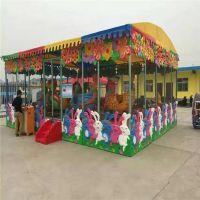 郑州智宝乐厂家亲子娱乐喷球车场地游艺设备