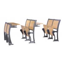 深圳学校【阶梯教室连排椅*培训排椅】价格/出厂价