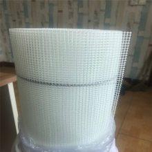 郑州黑色网格布 地面防裂网 网格布有哪几种