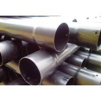 西安市防腐螺旋钢管生产厂家