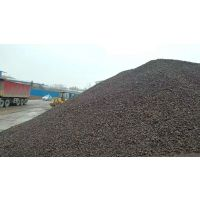 天然锰砂除锰除铁除砷 水处理/过滤罐填充用高含量锰砂滤料厂家