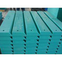厂家直销 含硼聚乙烯板材异型材 耐磨防辐射 核工业专用 量大从优