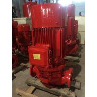 立式恒压切线泵/电动喷淋泵/3CF管道泵厂家
