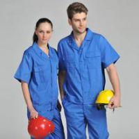 定制花都区厂服,工程服订做,批发工作服厂,花都区工衣定制,工作服生产厂
