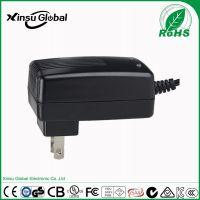 10V1.5A镍氢电池充电器 xinsuglobal 8.4V镍氢电池对应10V充电器