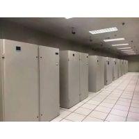 海洛斯机房空调 列间空调 高效节能 网络监控 机房环境解决方案