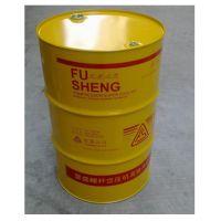 【供应】复盛移动机专用油_复盛移动机润滑油__复盛原厂正品配件销售