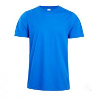 供应2018年热销T恤衫