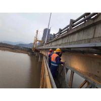 贵州钢管自流混凝土_HPC钢管自流混凝土_钢管自流混凝土价格-中德新亚