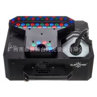雅淇灯光 DSK-1500VS LED气柱烟机 高档室内外场所使用,可以平放、侧放或吊挂于墙上、架上