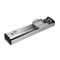 台湾格杨SATA模组。线性模组。电动缸,直线电机。定位精度高价格优。