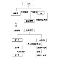 http://himg.china.cn/1/4_120_1042223_258_369.jpg