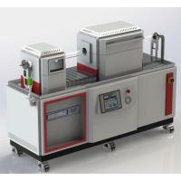 价格优惠雅格隆PECVD-1200等离子增强化学气象沉积系统 高校实验室设备
